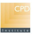 CPD Institute