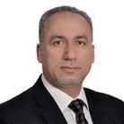 Dr.Mohammed Salman Almaliki